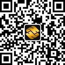 汇金客微信